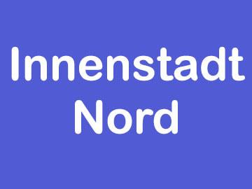 innenstadt-nord