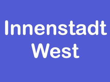 innenstadt-west